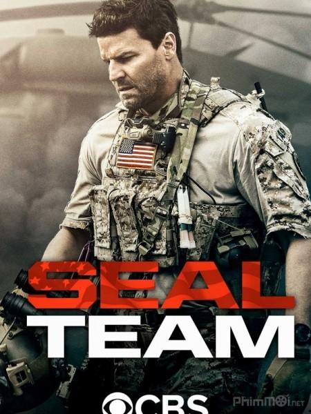 Biệt Đội SEAL (Phần 1)
