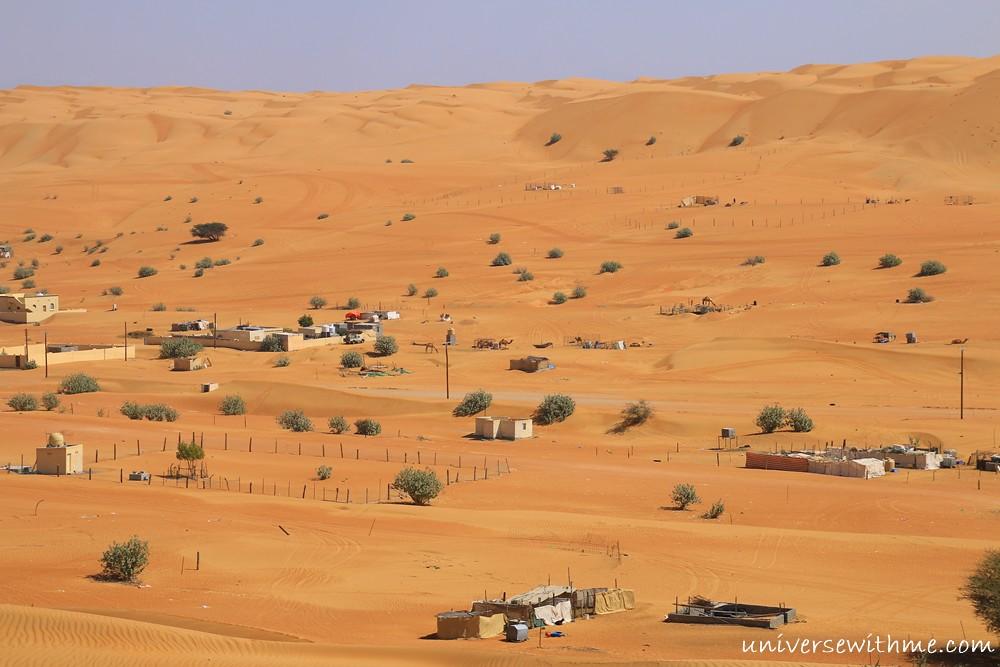 Oman_082