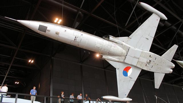 K-3020