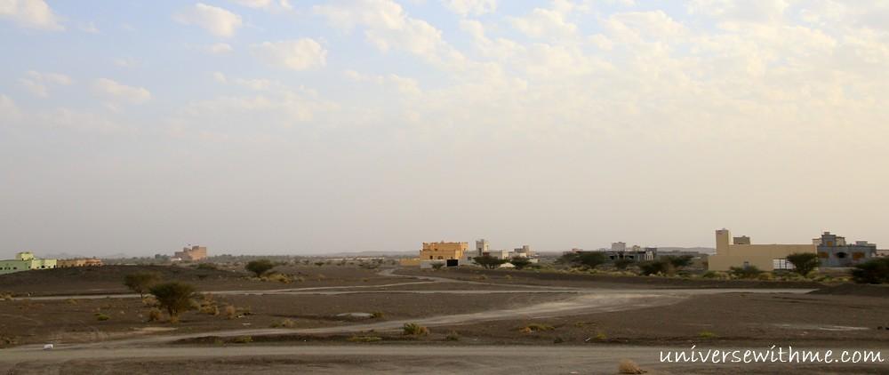 Oman_008