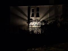 [126] Porchlight