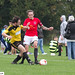 Sports_2_3_Rushmere-3107