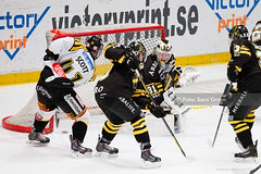 2013-11-24 AIK-Brynäs SG2694
