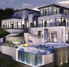 LuxuryLifestyle BillionaireLifesyle Millionaire Rich Motivation WORK 85 8 http://ift.tt/2mcMwRy