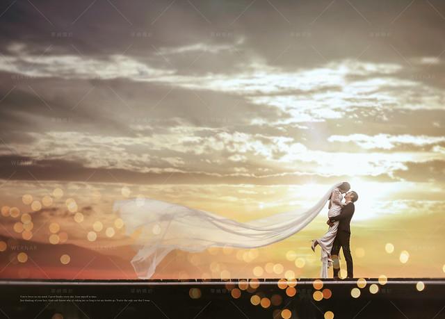 婚紗,婚紗照,婚紗攝影,結婚照,台中婚紗,桃園婚紗,婚紗推薦,自主婚紗,拍婚紗,婚紗美編,老英格蘭婚紗