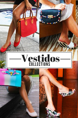 Vestidos Collections (11)