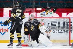 2013-11-24 AIK-Brynäs SG2873