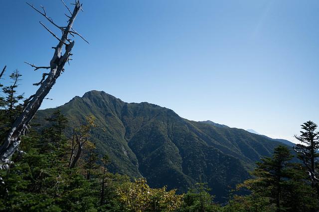 20170925-塩見岳_0636.jpg