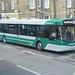 East Coast Buses 10059 (SF17 VMH)