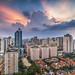 vl_05738 by Hanoi's Panorama & Skyline Gallery