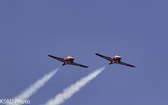 Royal Canadian Air Force Snowbirds
