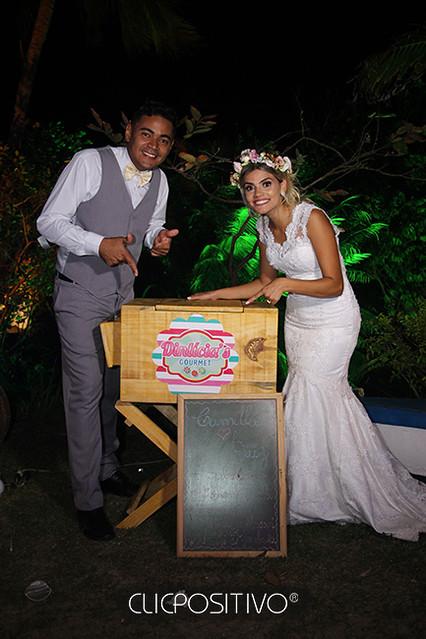 Camilla & Luiz Carlos (346)