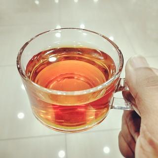 #tea #fresh