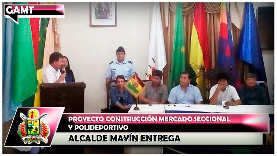 alcalde-mayin-entrega-proyecto-construccion-mercado-seccional-y-polideportivo