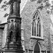 Christ Church Cathedral in Montreal