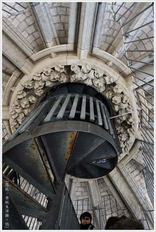 科隆大教堂-40