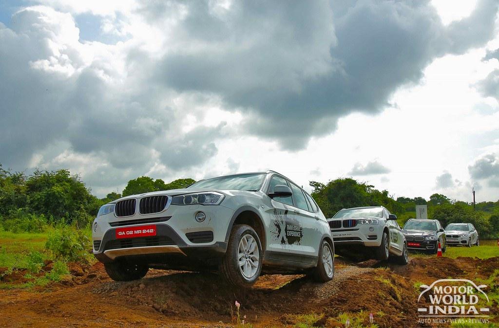BMW-xDrive-Experience-Goa (6)