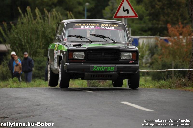 RallyFans.hu-08897