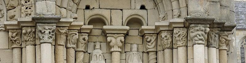 Dinan (Côtes-d'Armor)