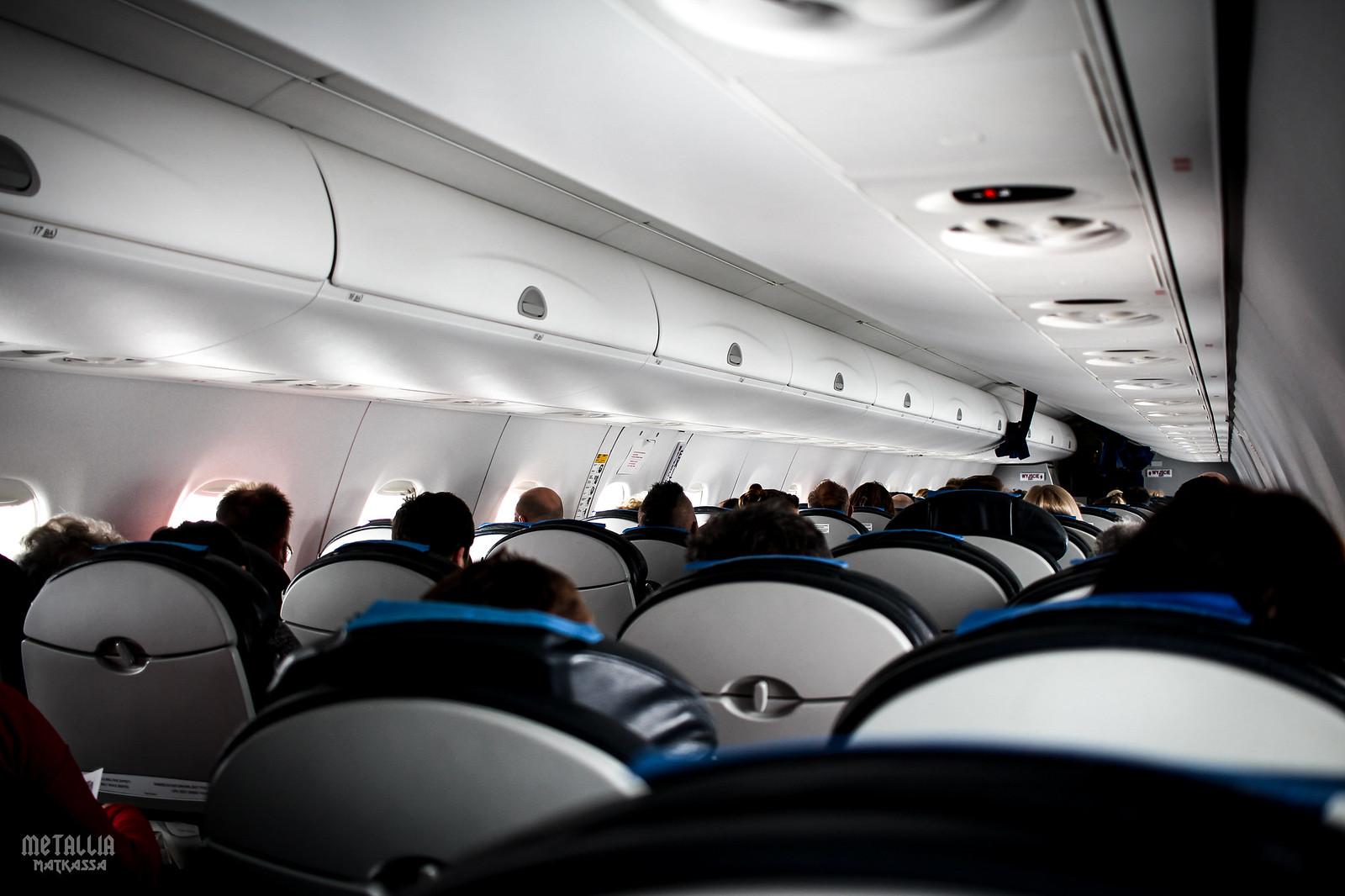 lot polish airlines, lot, polskie linie lotnicze