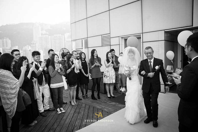 rainbow and tts wedding?__SQUARESPACE_CACHEVERSION=1507039981696