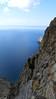 Kreta 2017 428