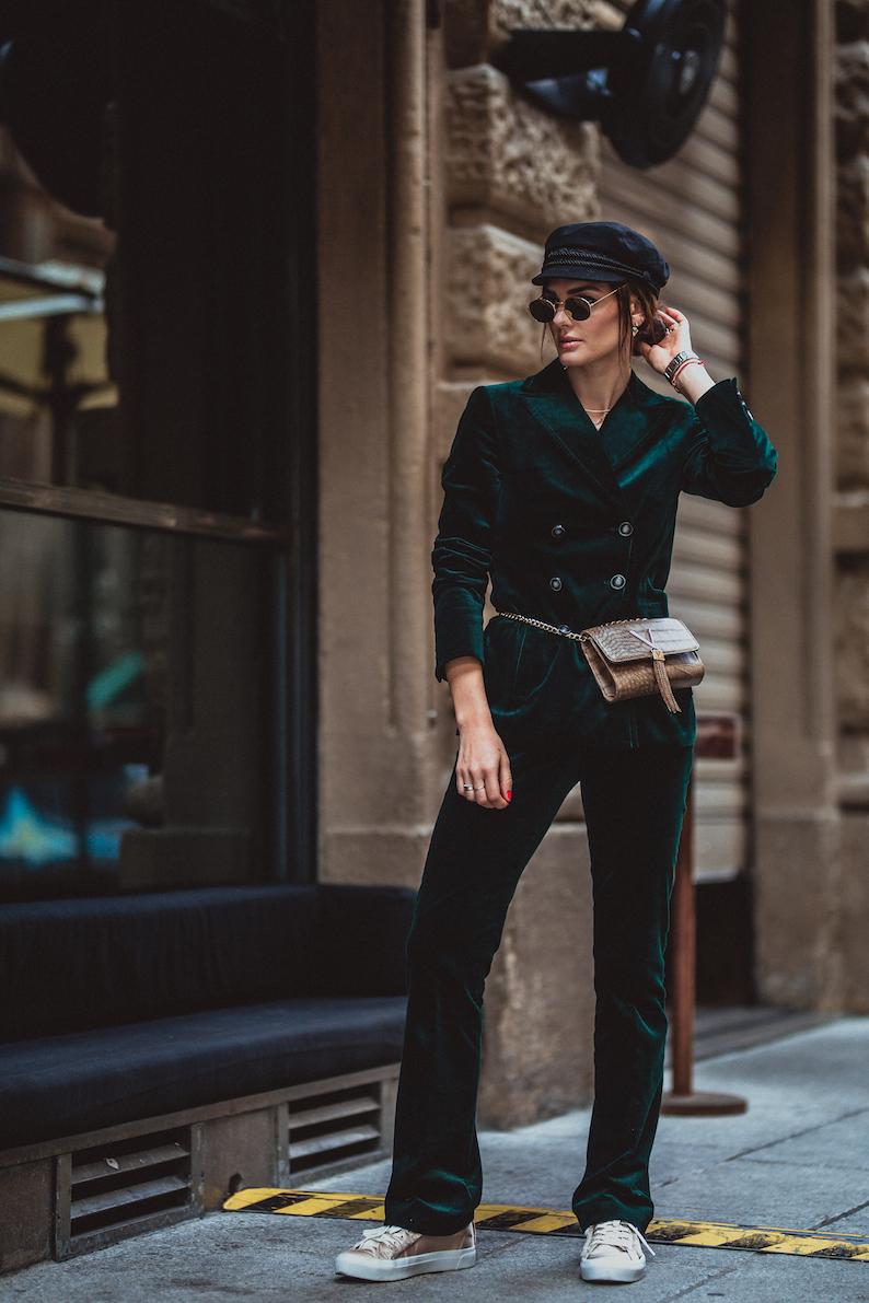 Mailand_Fashion_Week_2017_Madeleine_Suit-4
