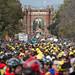 Thousands protest in Barcelona against police violence / Miles de personas protestan en Barcelona contra la violencia policial by Adolfo Lujan