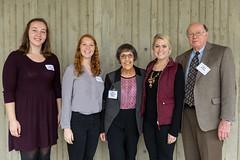 2017 - October - CHS - CHS Scholarship Recognition Reception-71.jpg