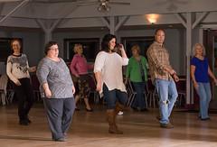 20171013 PT Country Dance - Al Susinskas-15