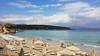 Kreta 2017 457