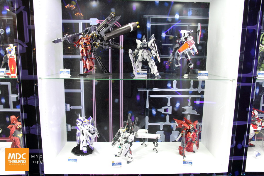 Gunpla-Expo-TH2017-058