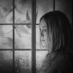 Portraits/ Retratos