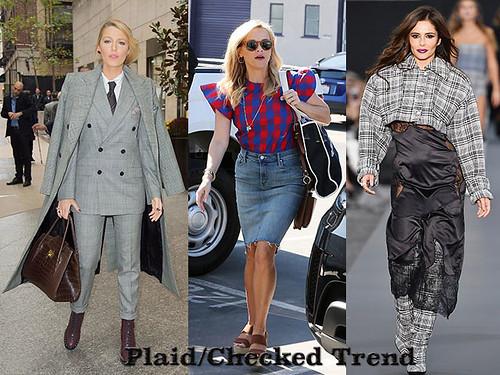 plaid-checked-fashion-trend