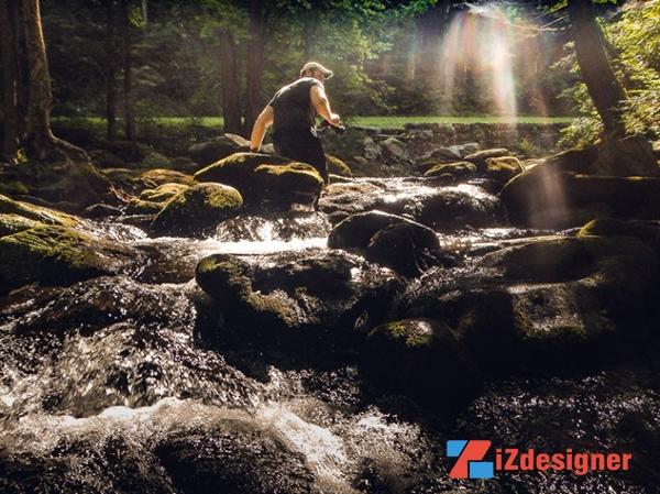 Tôi có thể trở thành nhiếp ảnh gia toàn thời gian bằng cách nào?