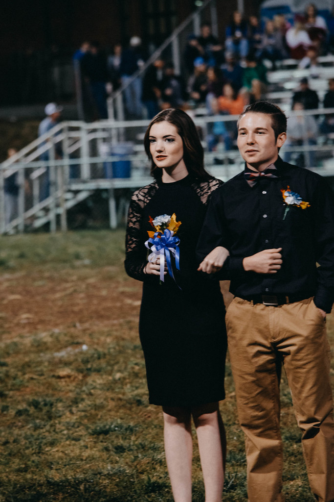 homecoming201710062017-0433100617