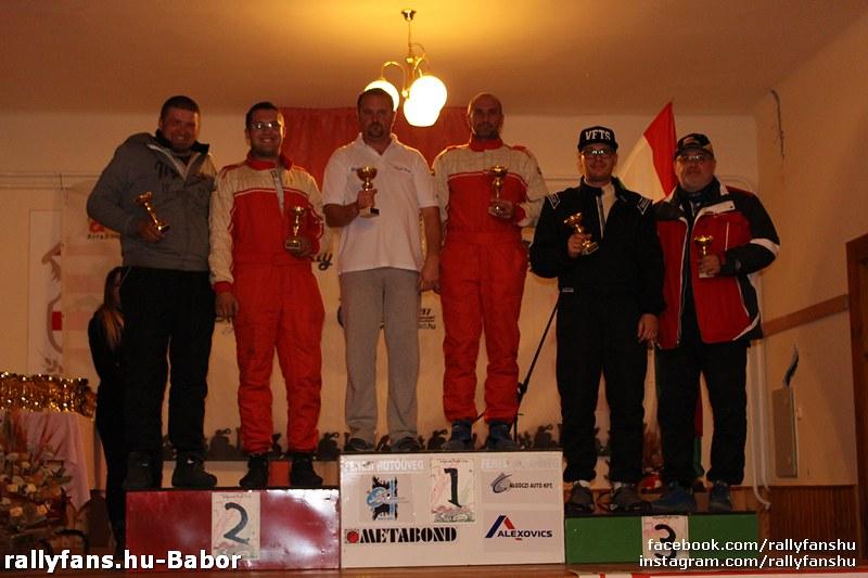 RallyFans.hu-09113