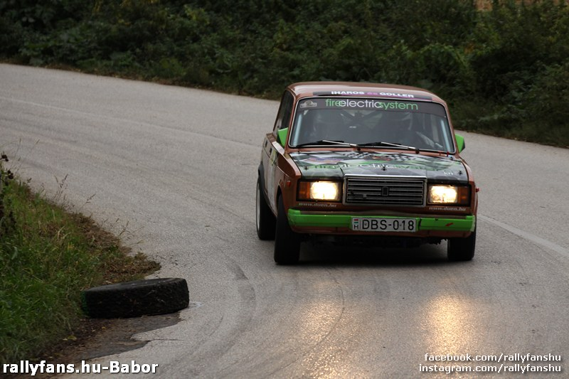 RallyFans.hu-08822