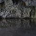 Rydal Caves  10