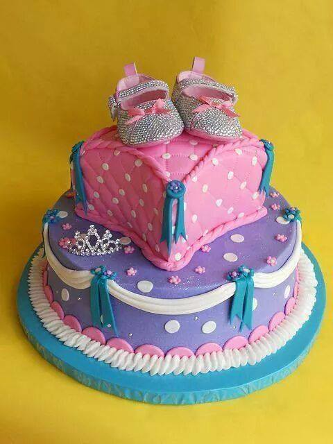 Cake by Cake X Cake