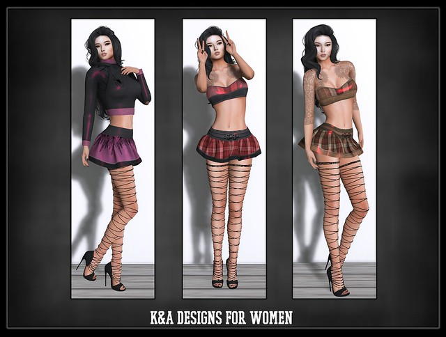 K&A Design for Women2