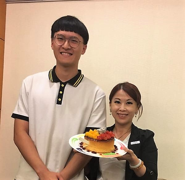 20171009慶祝玉書生日 (6)