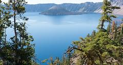 Crater Lake-1805