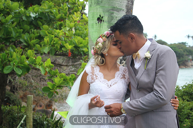 Camilla & Luiz Carlos (170)