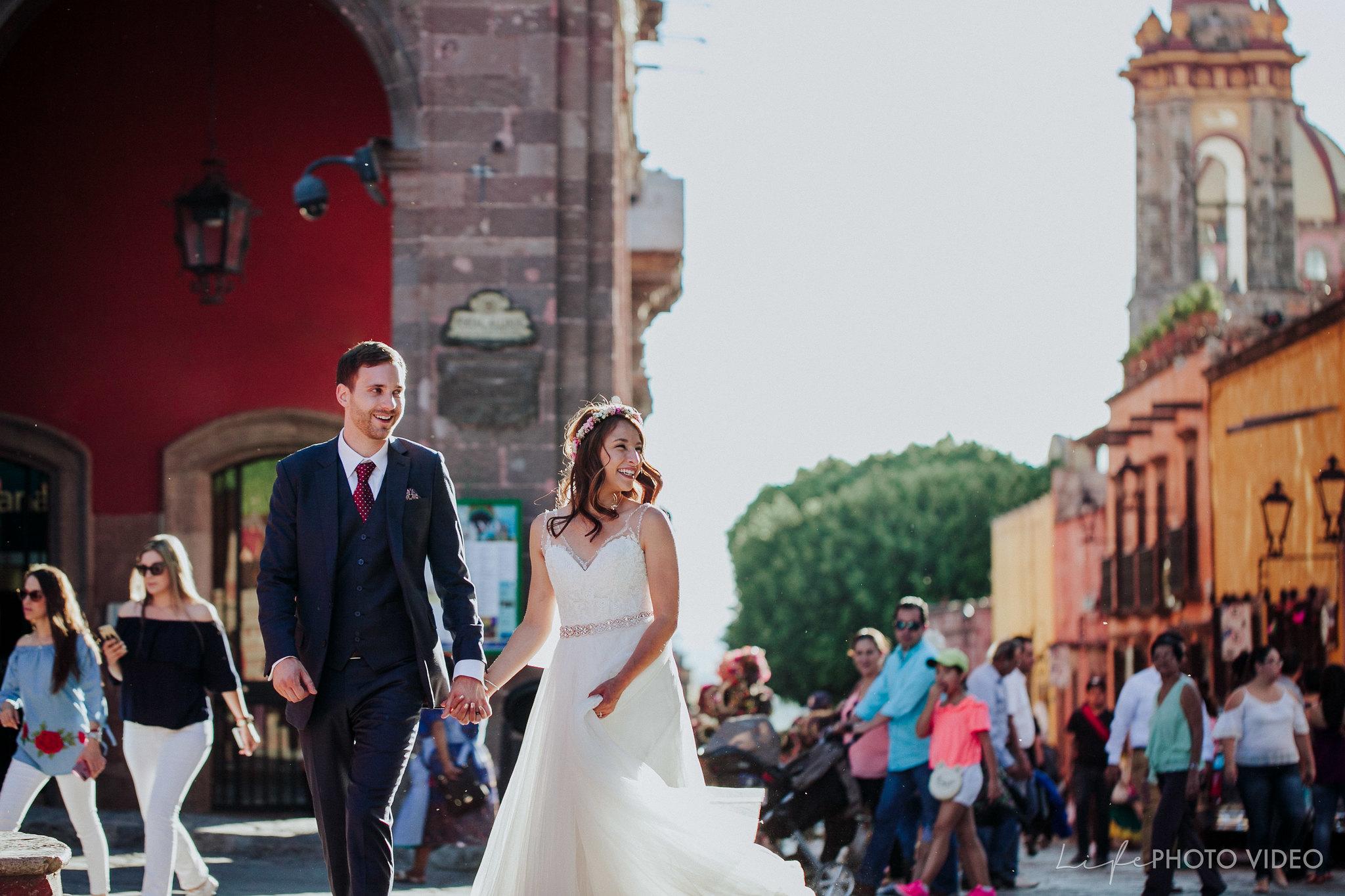 San-Miguel-de-Allende-elopment-Marlene-Patrick_0071