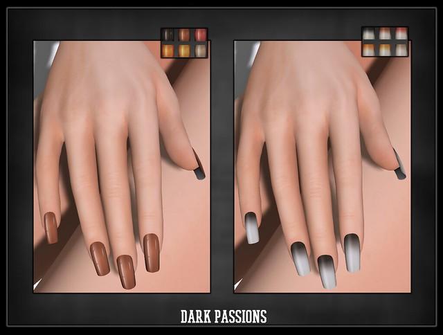 darkpassions1