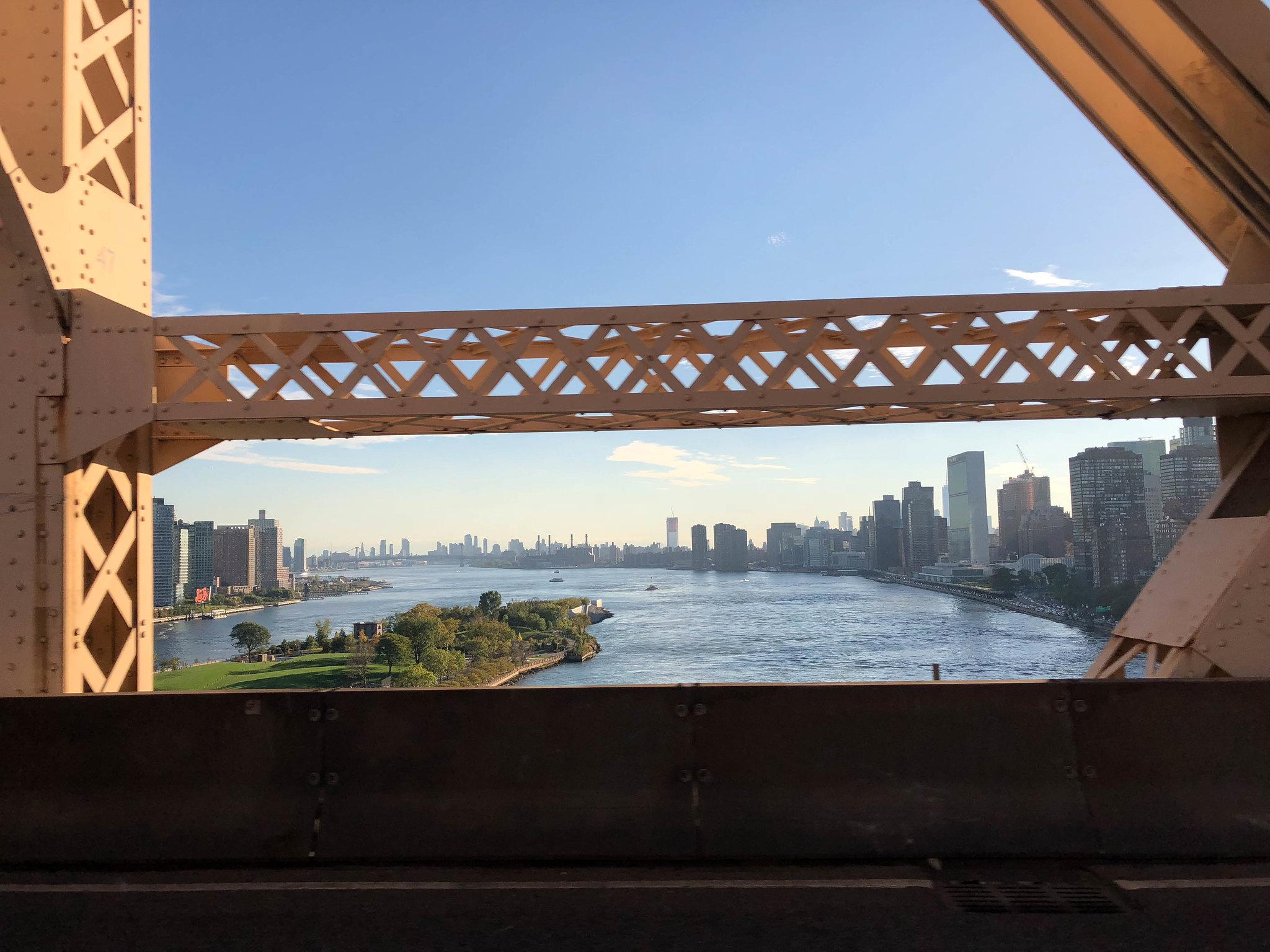 NEWYORK-4698