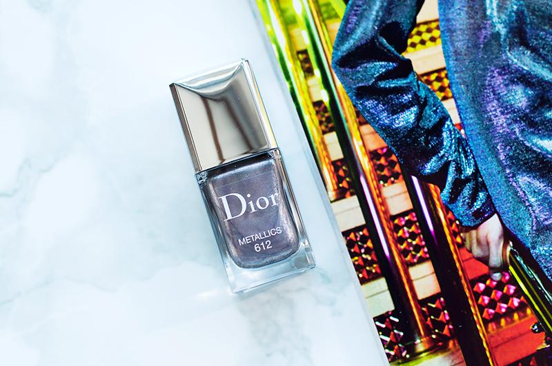 stylelab-dior-fall-2017-makeup-le-vernis-612-metallics-nail-polish