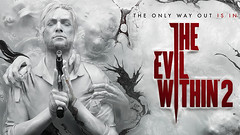 Technology News : Review: The Evil Within 2 is a Haunting and Emotional Horror Masterpiece