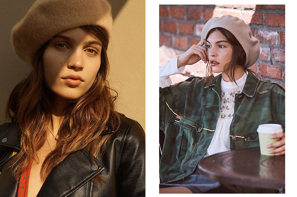 beret-style-fashion-blog-editorial-style